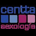 Sexóloga en Madrid